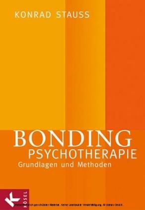 Bonding-Psychotherapie