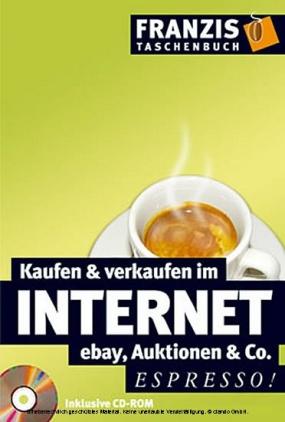 Kaufen & verkaufen im Internet