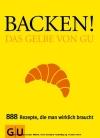 Backen!