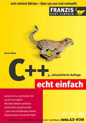 C++ - echt einfach