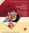 Praxis der Ganztagsbetreuung an Schulen