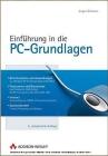 Einführung in die PC-Grundlagen