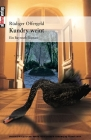 Vergrößerte Darstellung Cover: Kundry weint. Externe Website (neues Fenster)