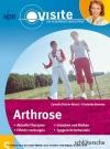 Arthrose. Visite