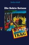 Die Sekte Satans