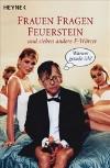 Frauen fragen Feuerstein