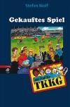 Vergrößerte Darstellung Cover: Gekauftes Spiel. Externe Website (neues Fenster)
