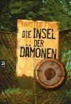 Vergrößerte Darstellung Cover: Die Insel der Dämonen. Externe Website (neues Fenster)