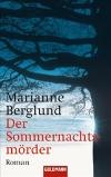 Vergrößerte Darstellung Cover: Der Sommernachtsmörder. Externe Website (neues Fenster)