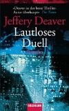 Lautloses Duell