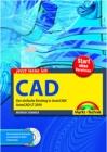 Jetzt lerne ich CAD