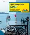 Digital fotografieren - GIMP