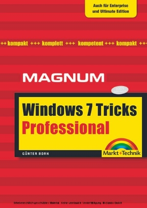 Windows-7-Tricks Professional
