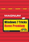 Windows 7 tricks home premium