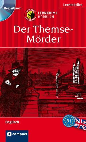 Der Themse-Mörder