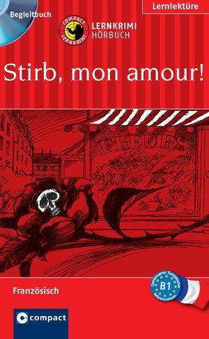 Stirb, mon amour!