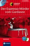 Der Espresso-Mörder vom Gardasee