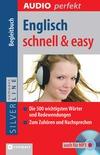 Englisch schnell & easy