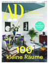 AD - Architectural Digest (03/2020)