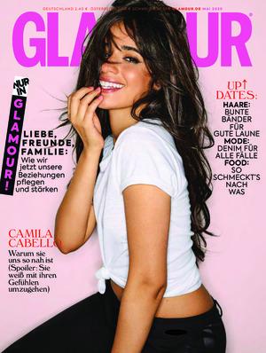 Glamour (5/2020)