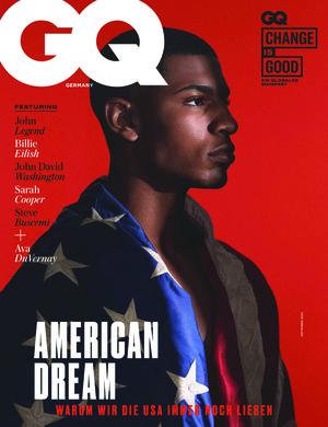 GQ (09/2020)