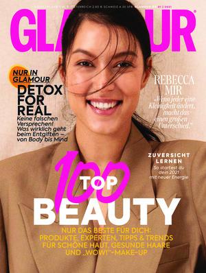 Glamour (1/2021)