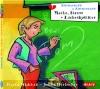 Mathe, Stress + Liebeskummer