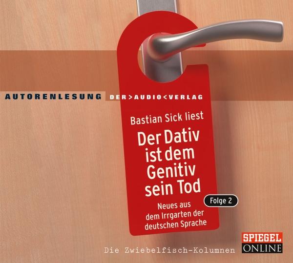 Stadtbücherei Alsfeld Katalog Katalog Ergebnisse Der Suche