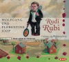 Rudi Rubi