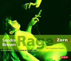 Rage (Zorn)
