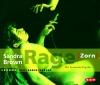 Vergrößerte Darstellung Cover: Rage (Zorn). Externe Website (neues Fenster)