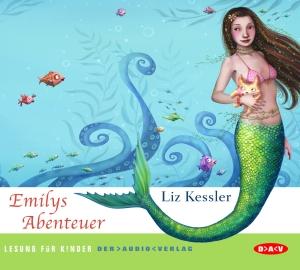 Emilys Abenteuer