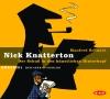Nick Knatterton - Der Schuss in den künstlichen Hinterkopf
