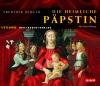 Die heimliche Päpstin