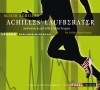 Vergrößerte Darstellung Cover: Achilles' Laufberater. Externe Website (neues Fenster)