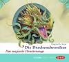 Die Drachenchroniken - Das magische Drachenauge