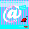 PinkMuffin@BerryBlue - Betreff: IrrLäufer