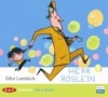 Vergrößerte Darstellung Cover: Herr Röslein. Externe Website (neues Fenster)
