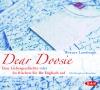 Vergrößerte Darstellung Cover: Dear Doosie. Externe Website (neues Fenster)