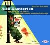 Nick Knatterton - Die Million im Eimer / Das Geheimnis hinterm Bullauge