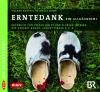 Vergrößerte Darstellung Cover: Erntedank. Externe Website (neues Fenster)