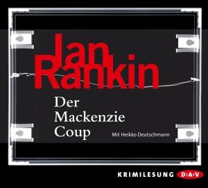 Der Mackenzie-Coup