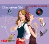 Details zum Titel: Charleston Girl
