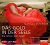 Vergrößerte Darstellung Cover: Das Gold in der Seele. Externe Website (neues Fenster)