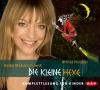 Vergrößerte Darstellung Cover: Heike Makatsch liest Otfried Preußler, Die kleine Hexe. Externe Website (neues Fenster)