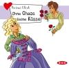 Vergrößerte Darstellung Cover: Ohne Chaos keine Küsse. Externe Website (neues Fenster)
