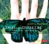 Vergrößerte Darstellung Cover: Zweiunddieselbe. Externe Website (neues Fenster)