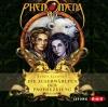 Phenomena - Die Auserwählten der Prophezeiung