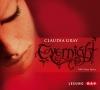 Vergrößerte Darstellung Cover: Evernight. Externe Website (neues Fenster)
