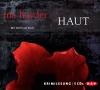 Vergrößerte Darstellung Cover: Haut. Externe Website (neues Fenster)